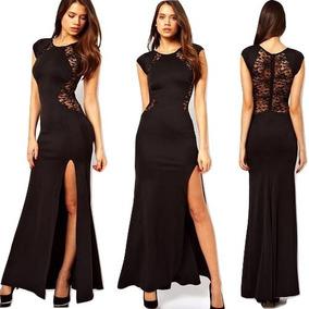 a808ec08b Vestidos De Fiesta En Lanus Oeste - Vestidos de Fiesta de Mujer en ...