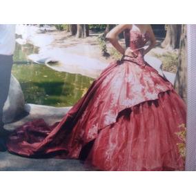 a13159d0a6 Vestido De Xv Años Usados De Venta En Tijuana - Vestidos de Mujer ...