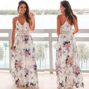 c407f818a7b9b Vestidos Para Fiesta Informal - Vestidos De Fiesta para Mujer en ...