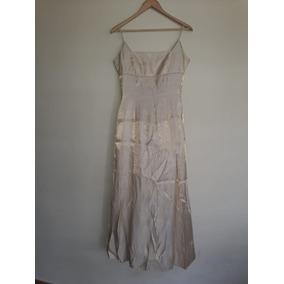 e2ec28340 Vestido De Noche ( Adquirido De La Tienda Norka ) - Ropa y ...