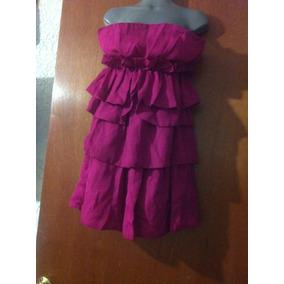 d4b069c053 Ebay Mexico Vestidos - Vestidos Liso con botones en Distrito Federal ...