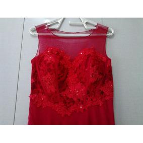 c0579d009 Vestidos em Rio de Janeiro Zona Oeste, Usado no Mercado Livre Brasil