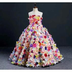 Vestidos De Jenny Rivera Para Niña De 7 Años Ropa Para