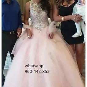 db35d9454 Vestidos De Noche Plus Size - Vestidos Mujer en Lima en Mercado ...