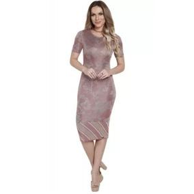 c608bdc778 Saias Titanium Eleganã§e Vestidos - Vestidos Femininas no Mercado ...