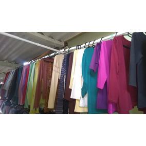 da03489592 Lotes. Grifes De Roupas Para Brecho - Vestidos Femininas no Mercado ...