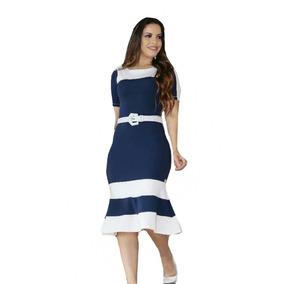 146bb6738a Vestido Azul Curto Festa Tamanho Gg - Vestidos De Festa Curtos GG ...