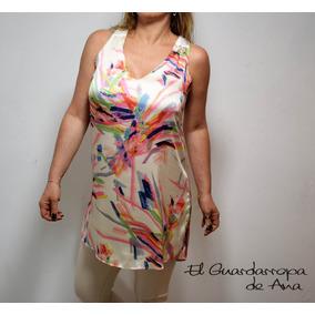 166e883f94 Sublimacion - Vestidos de Mujer en Mercado Libre Argentina