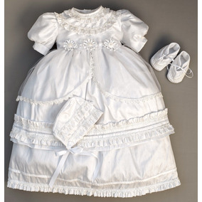 b2901a471 El Vestido De Graduacion Mas Bonito - Ropa para Bebés en Jalisco en ...