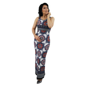 0bd45059e959c Vestidos Embarazada Moderna Casuales Mujer San Luis Potosi ...
