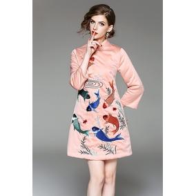 890cf355f Paquete De 10 Vestidos Japoneses en Mercado Libre México