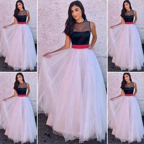 57a0781f936d6 Medellin Vestidos De Fiesta Juveniles Para Dama en Mercado Libre Colombia