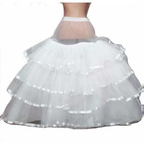 b6334a6dc Vestidos De Xv Del America Largos Mujer Distrito Federal en Mercado ...