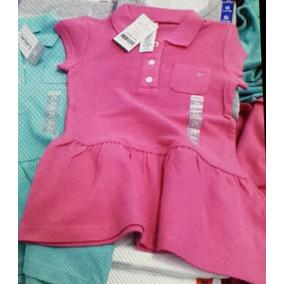 7579a1ec1 Ropa De Bebe Bonita Barata Remate Carters - Ropa para Bebés en ...