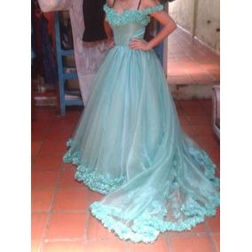 4e5824601 Vestidos Largos para Mujer en Santander en Mercado Libre Colombia