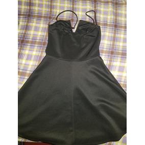 55d38255e Vestido Largo Charlotte Rosse - Vestidos Mujer en Mercado Libre Perú
