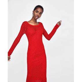 M Vestido Zara Mujer Largos Vestidos En Mercado De Largo Libre yvb7gf6IY
