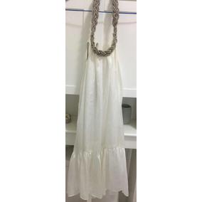 e1f2c29e8 Vestidos Fiesta Americanos Arequipa - Vestidos Mujer