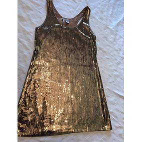 40d08077eb Vestidos De Fiestas Talle L Usados Fiesta Mujer - Vestidos