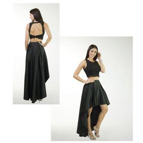 Vestidos de coctel de noche df