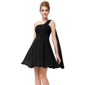 40ad66b956 Vestido Fiesta Talla Extra Liverpool - Vestidos de Mujer 14 en ...