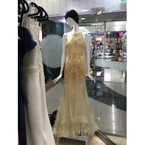 Tienda vestidos boda grado