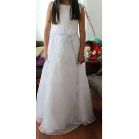 Alquiler de vestidos para primera comunion en chia