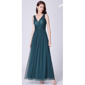 b790baf38 Hermoso Vestido Para Tu Moxie Vestidos De Noche Mujer - Vestidos ...