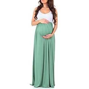 0a5c81d5f Vestido De Beatriz Boutique - Vestidos Verde claro en Baja California en  Mercado Libre México