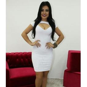 4f2f14518 Roupa Mafia Brasileira Atacado - Vestidos no Mercado Livre Brasil