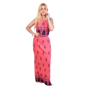 61b10dd859 Vestido Florido - Vestidos Casuais Femininas em Amazonas no Mercado ...