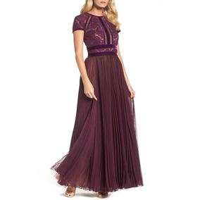 e4a24ff2ef Vestido Boutique Obsession - Vestidos Largos de Mujer en Aguascalientes en  Mercado Libre México