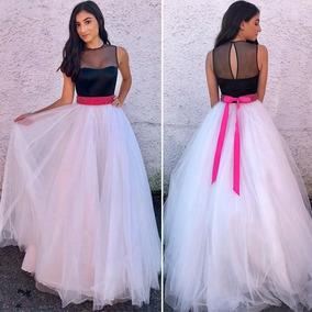 45269115ab Alquiler Vestido Dama De Honor - Vestidos Largos para Mujer en ...