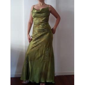 d99e9d9236b54 Vestidos Para Graduacion Gala - Vestidos de Fiesta de Mujer en ...