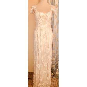 c5bb6fd314 Vestido Casamiento Dia - Vestidos de Novia de Mujer Azul claro en ...