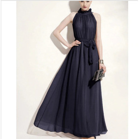 Alquiler vestidos coctel chia