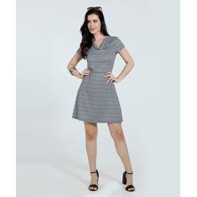 98571727f Mariska - Vestidos Casuais Curtos Femininas no Mercado Livre Brasil