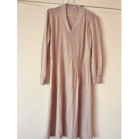 MujerUsado De En Usados Vestidos Mercado Invierno Mujer 0OnXPkN8w