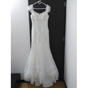 Vestidos de novia san victorino bogota