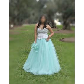 99654d0d6 Ropa Vestidos Alquiler De Vestido 15 Anos en Mercado Libre Perú