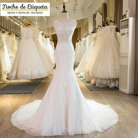 dbfb2a128 Alquiler De Vestidos En Tijuana Articulos Para Eventos en Mercado ...
