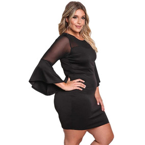 c780504c8 Vestidos Para Madrina Bautizo - Vestidos en Distrito Federal en ...