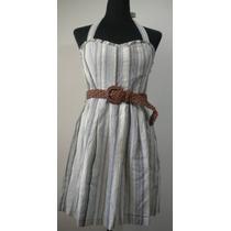 Lindos Vestidos Verano Varios Modelos Importados Usa