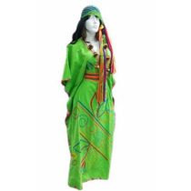 Mantas Wayuu