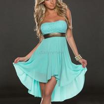 Vestidos Para Dama