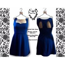 Super Oferta!!! 12 Vestidos Para Dama Toda Ocasión