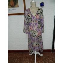 Vestido Tatienne Elegante
