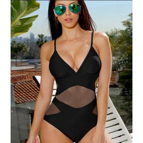 3fc41835902 Moda Mujer 2018 - Vestidos de Baño en Mercado Libre Colombia