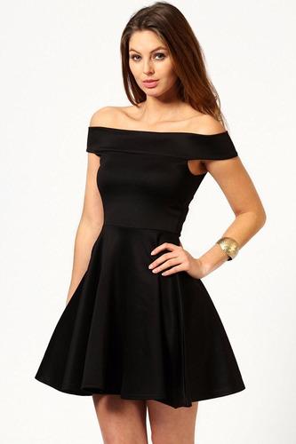vestidos basicos, vestidos casuales,vestitos dama,vestidos