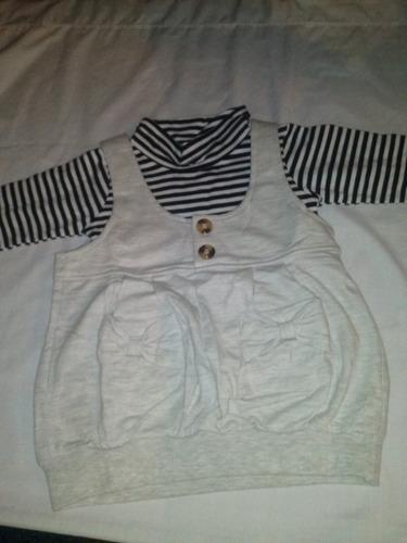 vestidos beba